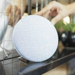 Roundy Confort Sound Speaker
