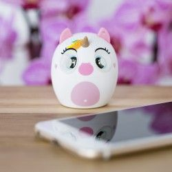 Mini Unicorn Speaker