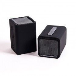 Doble Stereo Speaker Companion SW